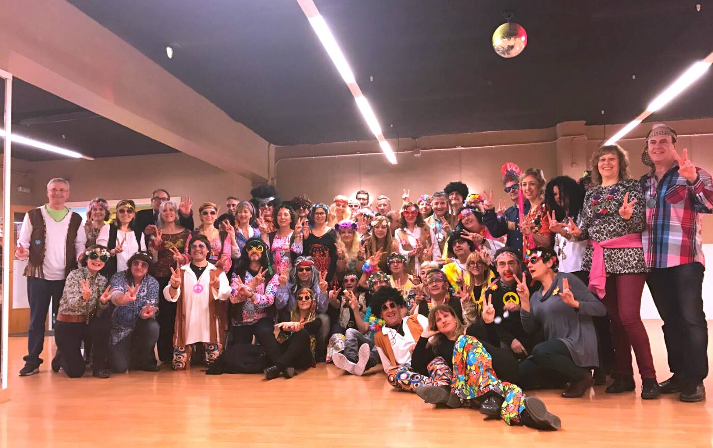 escola-de-ball-el-mirall-lleida-carnaval-2